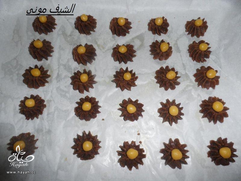 البتيفور الناعم بكيس التزيين من مطبخ الشيف مونى بالصور hayahcc_1406467954_369.jpg