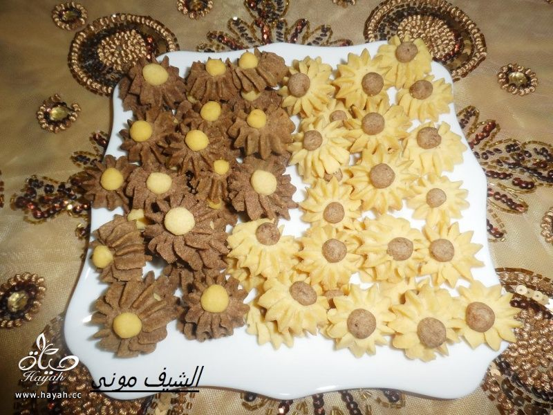 البتيفور الناعم بكيس التزيين من مطبخ الشيف مونى بالصور hayahcc_1406467956_436.jpg
