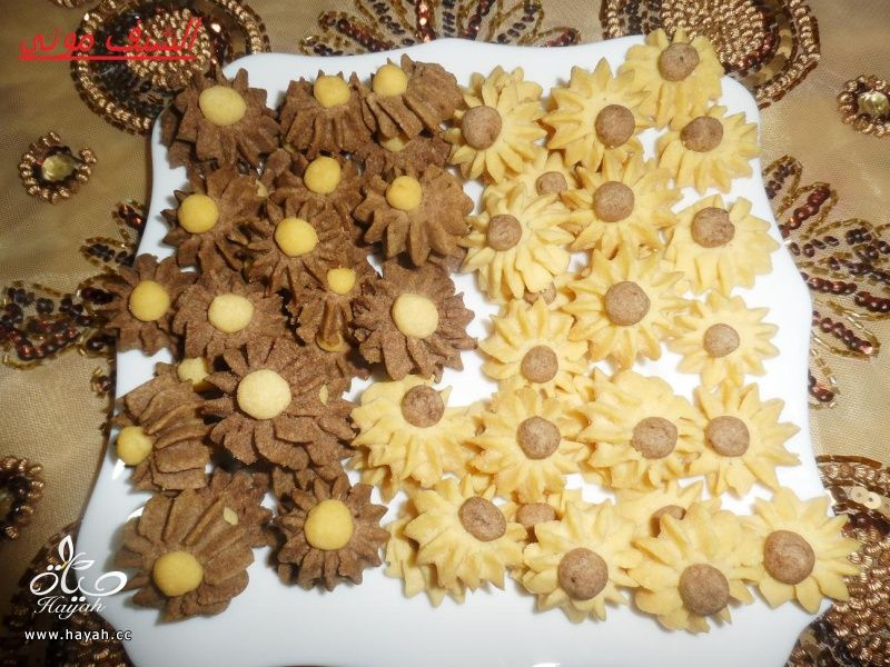 البتيفور الناعم بكيس التزيين من مطبخ الشيف مونى بالصور hayahcc_1406467957_439.jpg