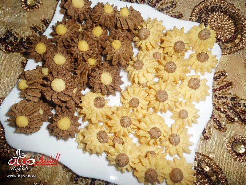 البتيفور الناعم بكيس التزيين من مطبخ الشيف مونى بالصور hayahcc_1406467957_805.jpg
