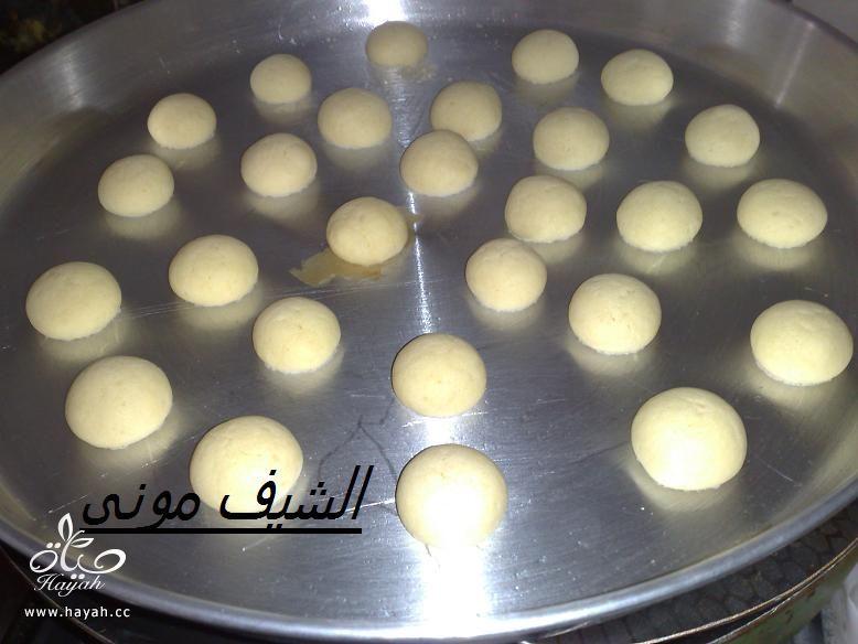 بسكويت اللانكشير من مطبخ الشيف مونى بالصور hayahcc_1406468540_332.jpg