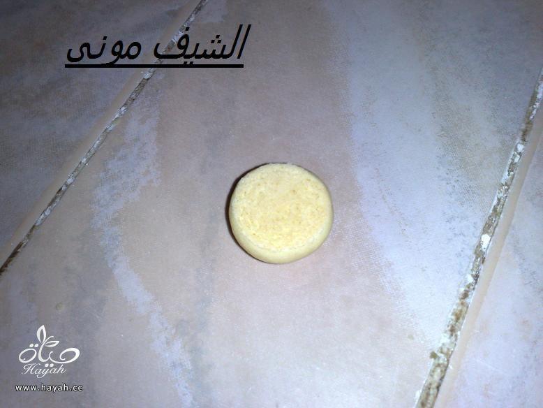 بسكويت اللانكشير من مطبخ الشيف مونى بالصور hayahcc_1406468540_517.jpg