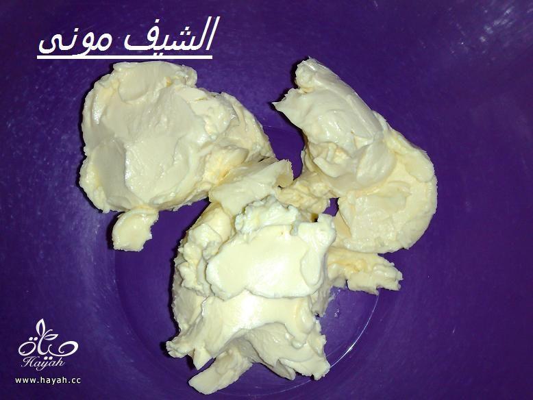 بسكويت اللانكشير من مطبخ الشيف مونى بالصور hayahcc_1406468541_274.jpg