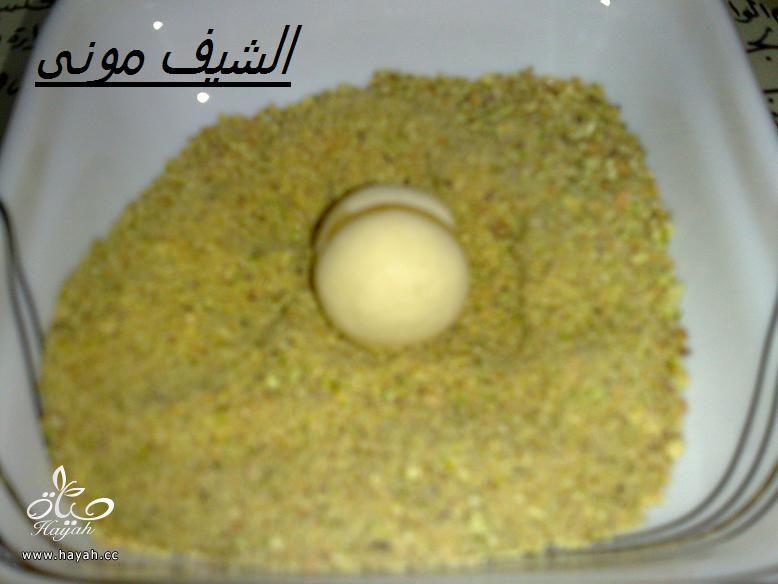 بسكويت اللانكشير من مطبخ الشيف مونى بالصور hayahcc_1406468542_694.jpg