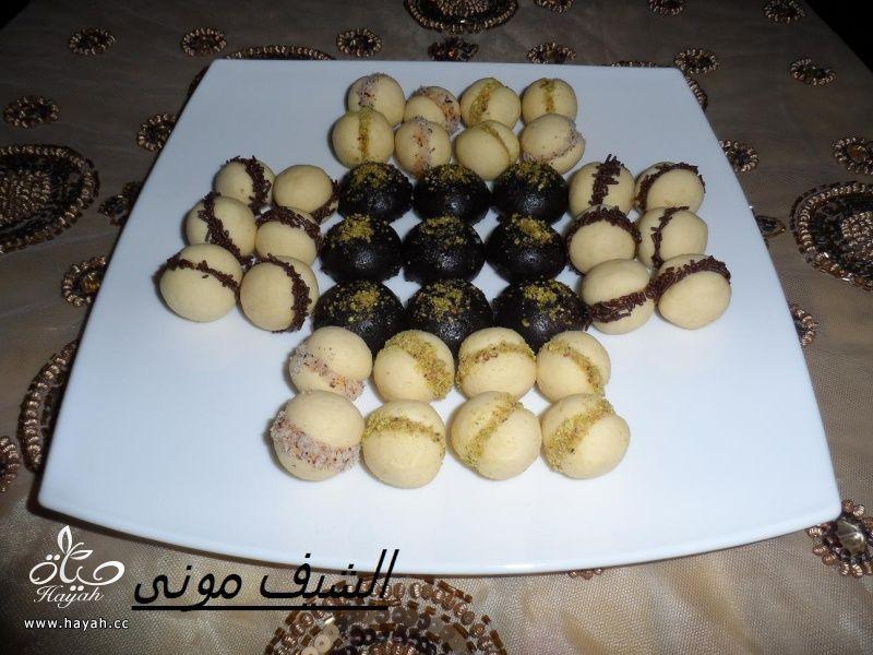 بسكويت اللانكشير من مطبخ الشيف مونى بالصور hayahcc_1406468542_944.jpg