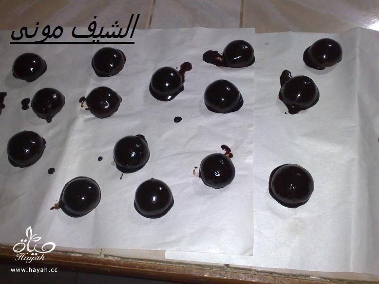 بسكويت اللانكشير من مطبخ الشيف مونى بالصور hayahcc_1406468542_977.jpg
