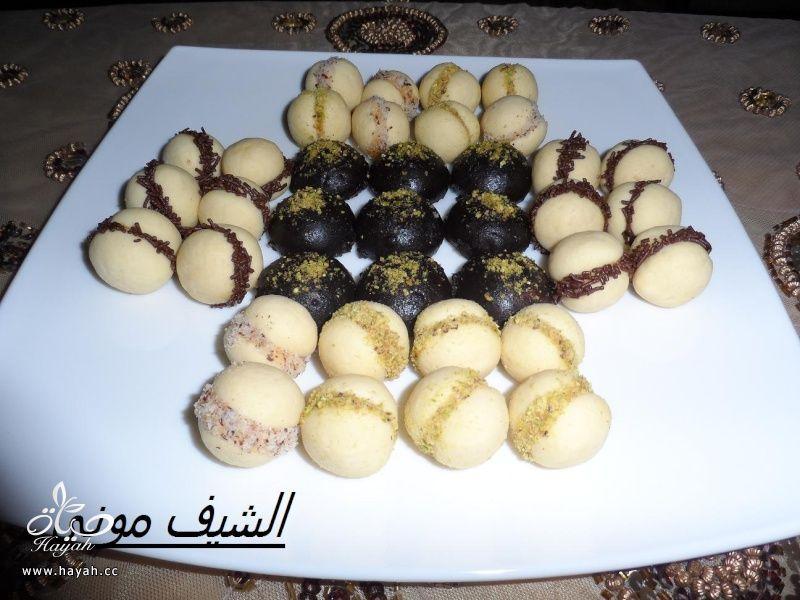 بسكويت اللانكشير من مطبخ الشيف مونى بالصور hayahcc_1406468543_111.jpg