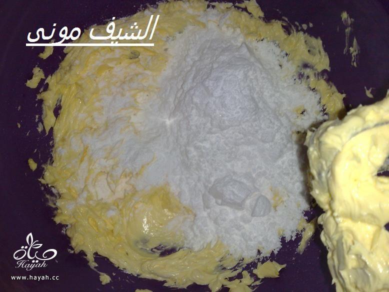 بسكويت اللانكشير من مطبخ الشيف مونى بالصور hayahcc_1406468544_282.jpg