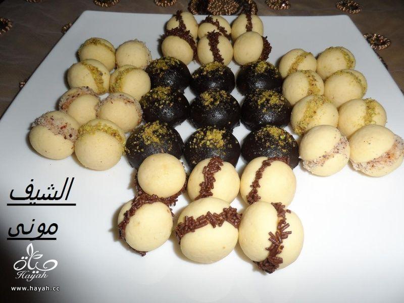 بسكويت اللانكشير من مطبخ الشيف مونى بالصور hayahcc_1406468544_838.jpg