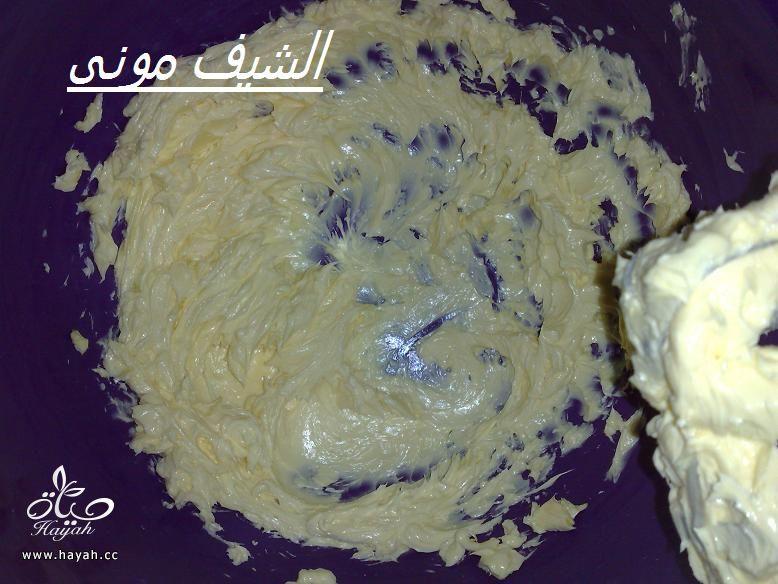 بسكويت اللانكشير من مطبخ الشيف مونى بالصور hayahcc_1406468544_947.jpg