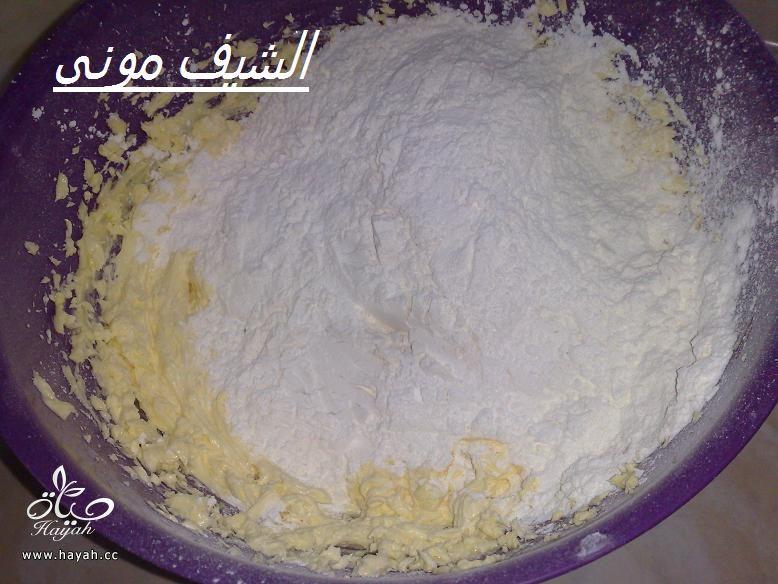 بسكويت اللانكشير من مطبخ الشيف مونى بالصور hayahcc_1406468546_191.jpg