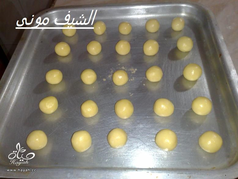 بسكويت اللانكشير من مطبخ الشيف مونى بالصور hayahcc_1406468547_646.jpg