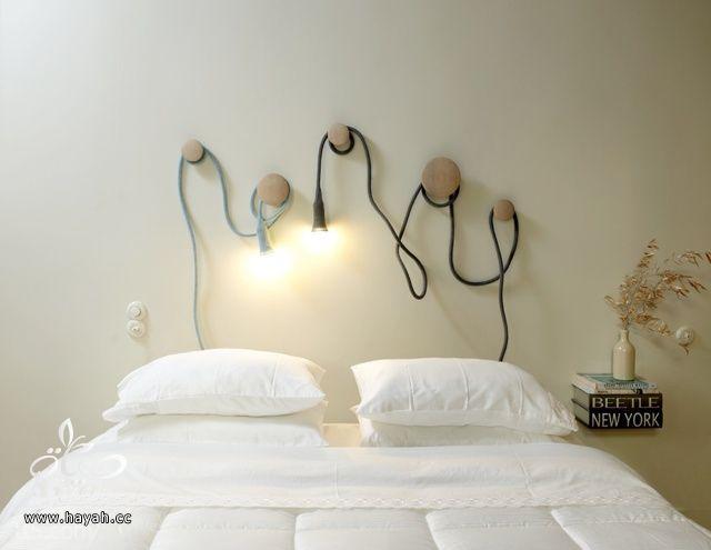 ديكورات بجانب سرير غرفة النوم hayahcc_1407067480_113.jpg