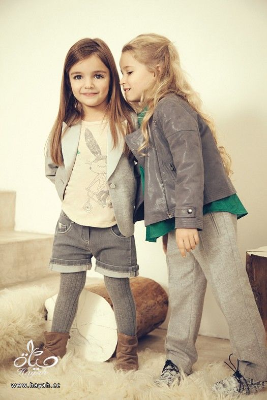 ملابس أطفال شتاء hayahcc_1407768108_199.jpg
