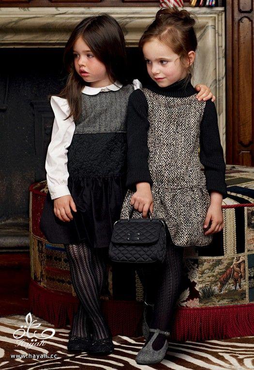 ملابس أطفال شتاء hayahcc_1407768110_136.jpg