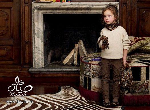 ملابس أطفال شتاء hayahcc_1407768111_291.jpg