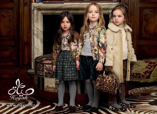 ملابس أطفال شتاء hayahcc_1407768111_320.jpg