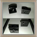 مجموعه جديده من الاطقم الرجاليه أقلام وكبكات وساعات hayahcc_1408927074_454.jpg
