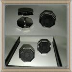 مجموعه جديده من الاطقم الرجاليه أقلام وكبكات وساعات hayahcc_1408927074_967.jpg