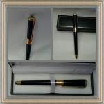 مجموعه جديده من الاطقم الرجاليه أقلام وكبكات وساعات hayahcc_1408927075_284.jpg