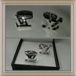 مجموعه جديده من الاطقم الرجاليه أقلام وكبكات وساعات hayahcc_1408927075_305.jpg