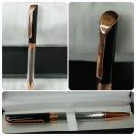 مجموعه جديده من الاطقم الرجاليه أقلام وكبكات وساعات hayahcc_1408927076_169.jpg