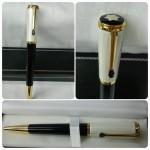 مجموعه جديده من الاطقم الرجاليه أقلام وكبكات وساعات hayahcc_1408927076_229.jpg