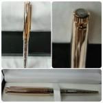 مجموعه جديده من الاطقم الرجاليه أقلام وكبكات وساعات hayahcc_1408927076_292.jpg