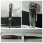 مجموعه جديده من الاطقم الرجاليه أقلام وكبكات وساعات hayahcc_1408927076_377.jpg