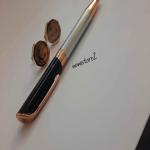 مجموعه جديده من الاطقم الرجاليه أقلام وكبكات وساعات hayahcc_1408927076_524.png