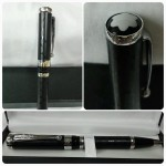 مجموعه جديده من الاطقم الرجاليه أقلام وكبكات وساعات hayahcc_1408927076_827.jpg