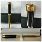 مجموعه جديده من الاطقم الرجاليه أقلام وكبكات وساعات hayahcc_1408927076_976.jpg