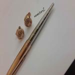 مجموعه جديده من الاطقم الرجاليه أقلام وكبكات وساعات hayahcc_1408927077_449.png