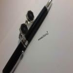 مجموعه جديده من الاطقم الرجاليه أقلام وكبكات وساعات hayahcc_1408927077_909.png