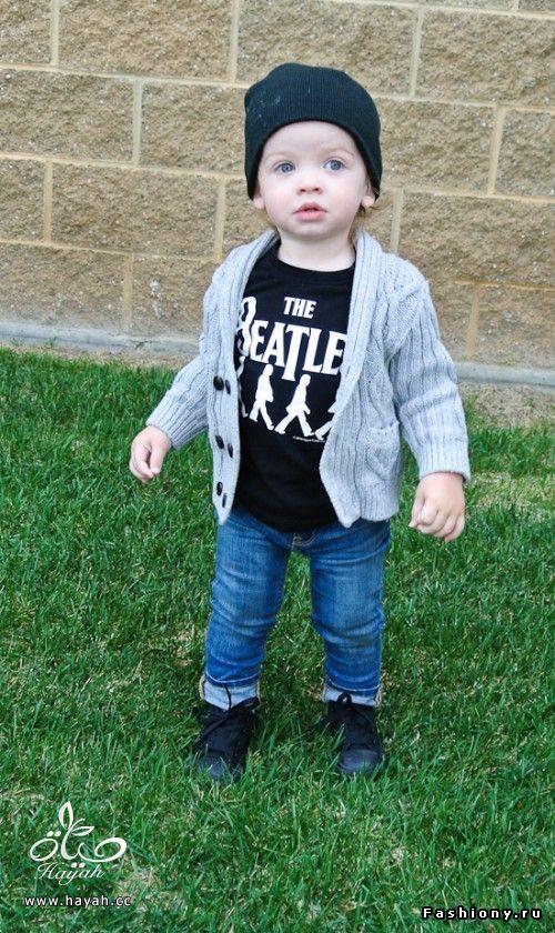 صور ملابس كول للاولاد hayahcc_1409251521_395.jpg