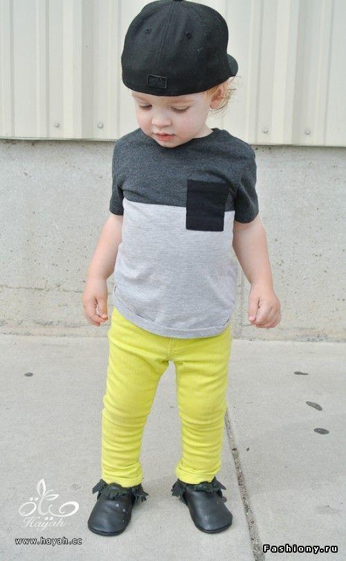 صور ملابس كول للاولاد hayahcc_1409251521_664.jpg
