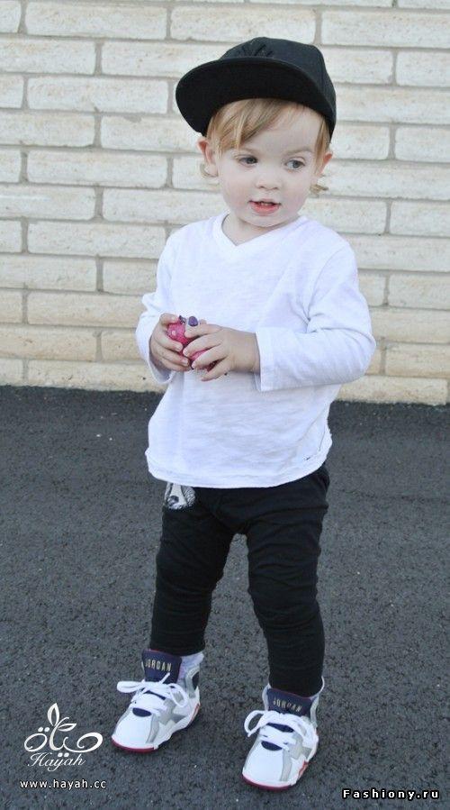 صور ملابس كول للاولاد hayahcc_1409251521_884.jpg