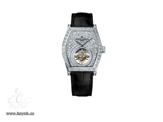 الساعات السوداء جمال و رقة سيدلل معصمك hayahcc_1409539966_355.jpg