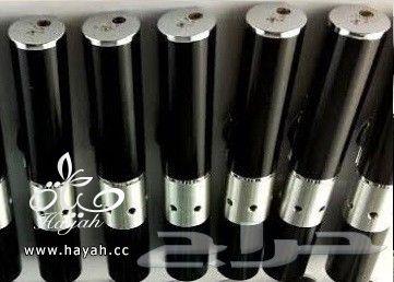 قلم المبخره (جمله) hayahcc_1409963523_859.jpg