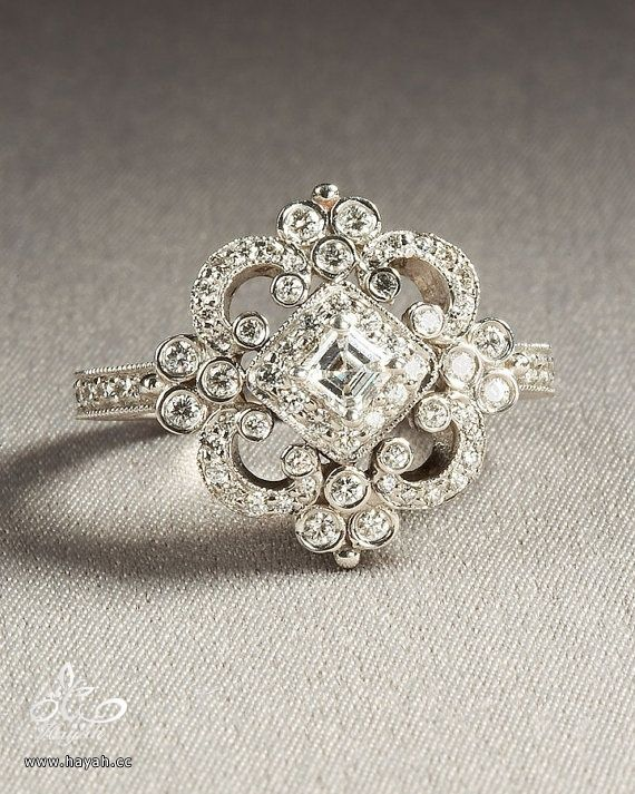 كولكشن اكسسورات من الماس hayahcc_1409993718_566.jpg