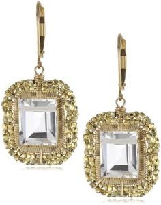 كولكشن اكسسورات من الماس hayahcc_1409993718_937.jpg