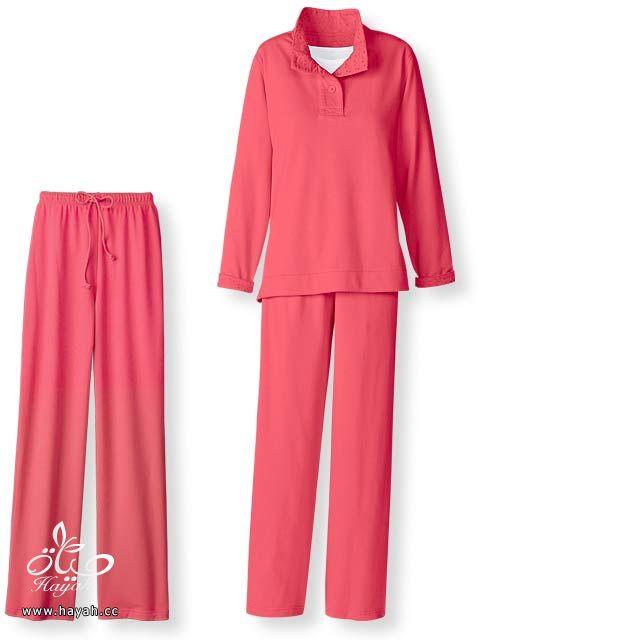 ملابس بيجامات نوم hayahcc_1410080532_254.jpg