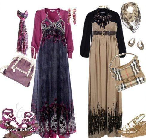 ملابس محجبات شيك ، اجمل اطقم محجبات تجنن hayahcc_1410180829_318.jpg