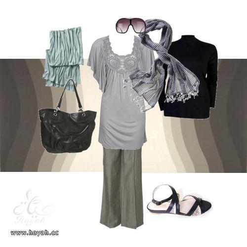 ملابس محجبات شيك ، اجمل اطقم محجبات تجنن hayahcc_1410180830_847.jpg