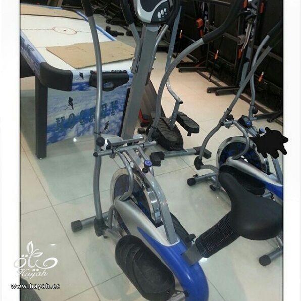 دراجات رياضيه للتخسيس hayahcc_1410331867_394.jpeg
