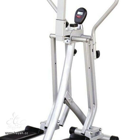 دراجات رياضيه للتخسيس hayahcc_1410331867_876.jpeg