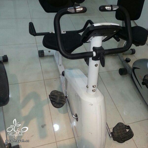 دراجات رياضيه للتخسيس hayahcc_1410331867_944.jpeg