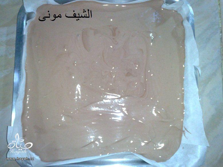 الجاتوه الهرمى والشطرنج من مطبخ الشيف مونى بالصور hayahcc_1411382339_492.jpg