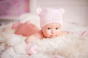 صور اطفال روعه hayahcc_1412413703_167.jpg