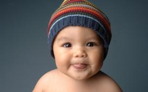صور اطفال روعه hayahcc_1412413703_367.jpg
